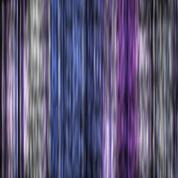 Pattern blue purple iPad / Air / mini / Pro Wallpaper