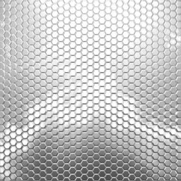 Pattern silver iPad / Air / mini / Pro Wallpaper