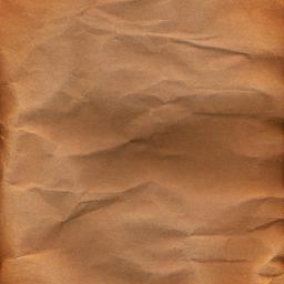 Paper tea iPad / Air / mini / Pro Wallpaper