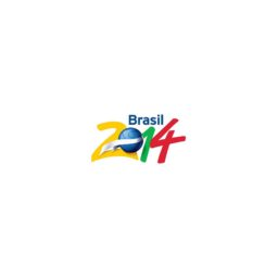 Logo Brazil Soccer Sports iPad / Air / mini / Pro Wallpaper