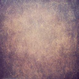 Pattern iPad / Air / mini / Pro Wallpaper