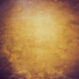 Pattern gold dust iPad / Air / mini / Pro Wallpaper