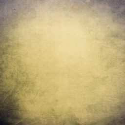 Pattern gold dust green iPad / Air / mini / Pro Wallpaper