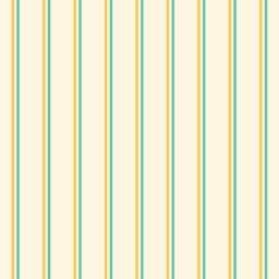 Vertical line yellow-green iPad / Air / mini / Pro Wallpaper