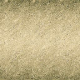 Pattern sand Brown Beige iPad / Air / mini / Pro Wallpaper