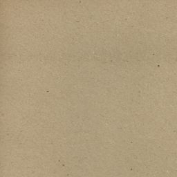 Waste paper Brown Beige iPad / Air / mini / Pro Wallpaper