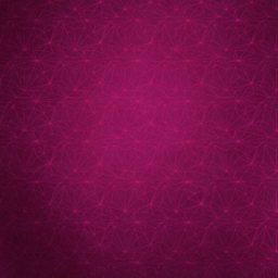 Pattern red purple cool iPad / Air / mini / Pro Wallpaper