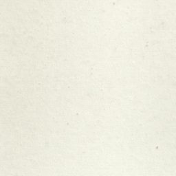 Waste paper white beige iPad / Air / mini / Pro Wallpaper