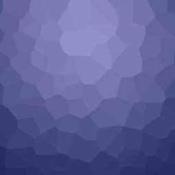 Pattern blue purple cool iPad / Air / mini / Pro Wallpaper