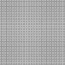 Pattern square black-and-white iPad / Air / mini / Pro Wallpaper