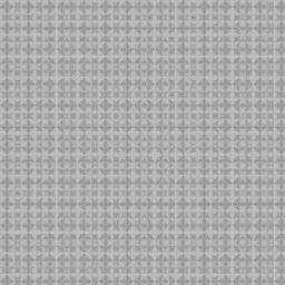 Pattern square black-and-white iPad / Air / mini / Pro Wallpaper
