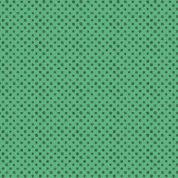 Pattern spiral green iPad / Air / mini / Pro Wallpaper