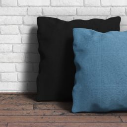 Interior cushion Cool iPad / Air / mini / Pro Wallpaper