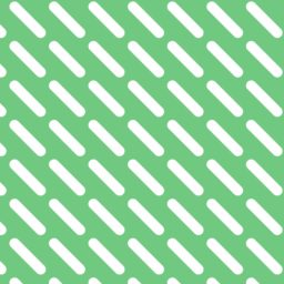 Pattern green white iPad / Air / mini / Pro Wallpaper