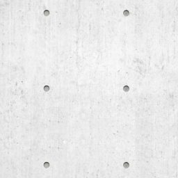 Concrete gray iPad / Air / mini / Pro Wallpaper