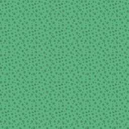 Pattern green iPad / Air / mini / Pro Wallpaper