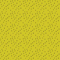 Pattern yellow iPad / Air / mini / Pro Wallpaper