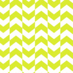 Pattern yellowish iPad / Air / mini / Pro Wallpaper