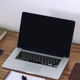 Interior MacBook Pro iPhone Clock iPad / Air / mini / Pro Wallpaper