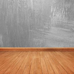 Ash wall floorboards iPad / Air / mini / Pro Wallpaper