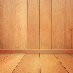 Floorboard brown wall iPad / Air / mini / Pro Wallpaper