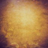 Pattern gold dust