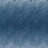 Pattern sand blue navy blue