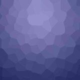 Pattern blue purple cool