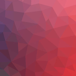 Pattern red purple iPhone4s Wallpaper