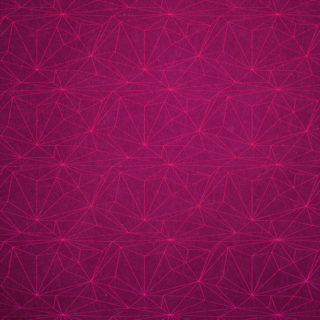 Pattern red purple cool iPhone4s Wallpaper