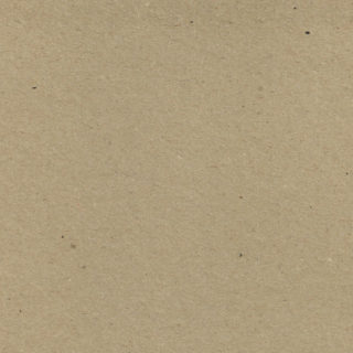 Paper brown beige iPhone4s Wallpaper