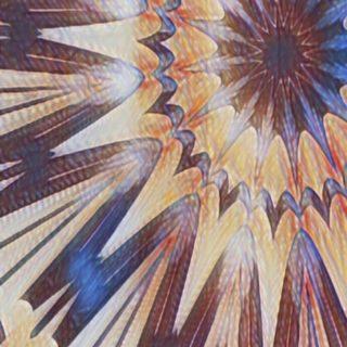 Sunflower Flower iPhone5s / iPhone5c / iPhone5 Wallpaper