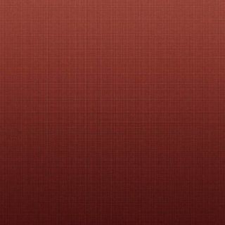 Pattern red iPhone5s / iPhone5c / iPhone5 Wallpaper