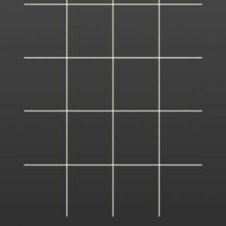 shelf  black iPhone5s / iPhone5c / iPhone5 Wallpaper
