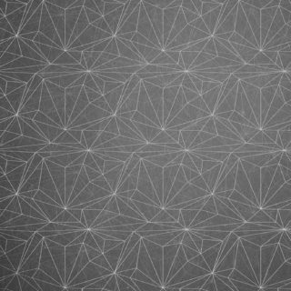 Pattern black ash cool iPhone5s / iPhone5c / iPhone5 Wallpaper