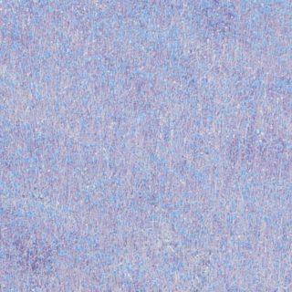 Landscape flower garden Blue purple iPhone5s / iPhone5c / iPhone5 Wallpaper