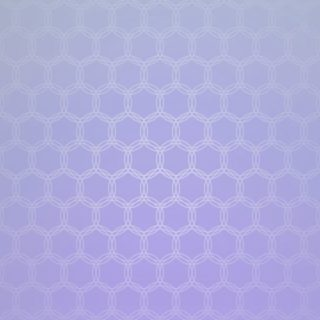 Gradient pattern circle Blue purple iPhone5s / iPhone5c / iPhone5 Wallpaper