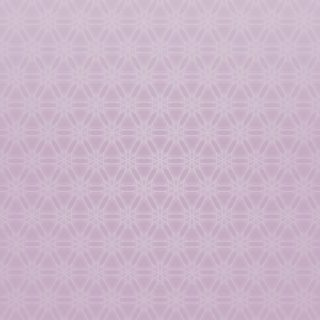 Round gradation pattern Pink iPhone5s / iPhone5c / iPhone5 Wallpaper