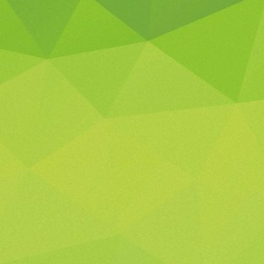 Pattern green iPhone6s / iPhone6 Wallpaper