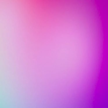 Colorful purple blue red iPhone6s / iPhone6 Wallpaper