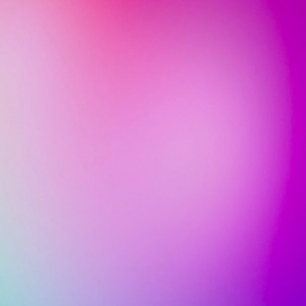 Colorful purple blue red iPhone6s Plus / iPhone6 Plus Wallpaper