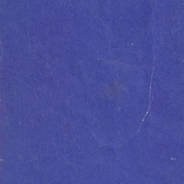 Waste paper blue purple wrinkle iPhone6s Plus / iPhone6 Plus Wallpaper