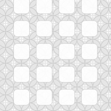 Pattern Hai shelf iPhone7 Wallpaper