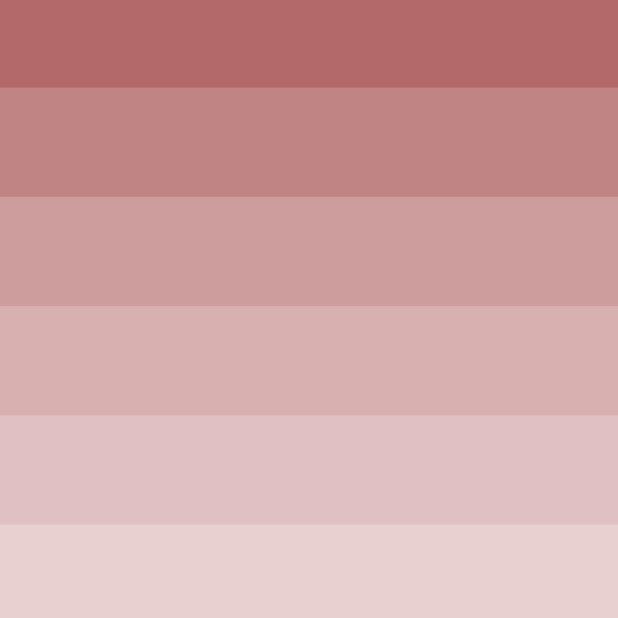 Pattern gradation Red iPhone7 Plus Wallpaper