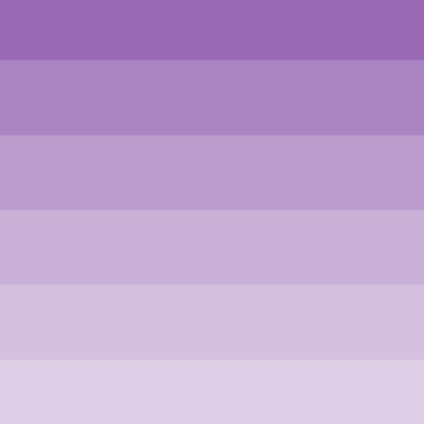 Pattern gradation Purple iPhone7 Plus Wallpaper