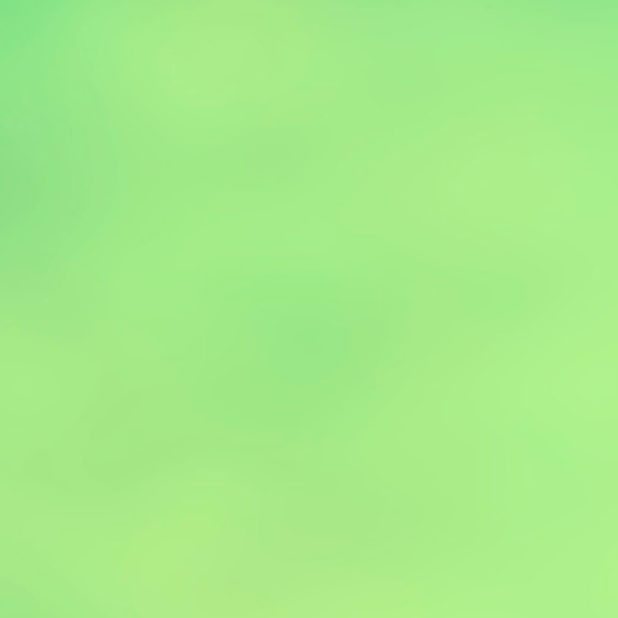 Pattern green iPhone7 Plus Wallpaper