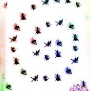 Fairy iPhone8 Wallpaper