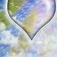 Heart Sea iPhone8 Wallpaper