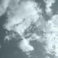 Cloud Sky iPhone8 Wallpaper