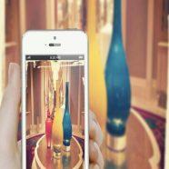 smartphone Photography iPhone8 Wallpaper